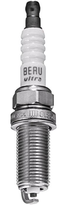 Свеча зажигания BERU Z184 цена в Москве и Питере