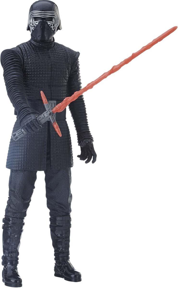 Star Wars ФигуркаЗвездные Войны Титаны