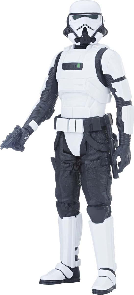 Star Wars Игрушка-фигуркаЗвездные Войны Титаны Imperial