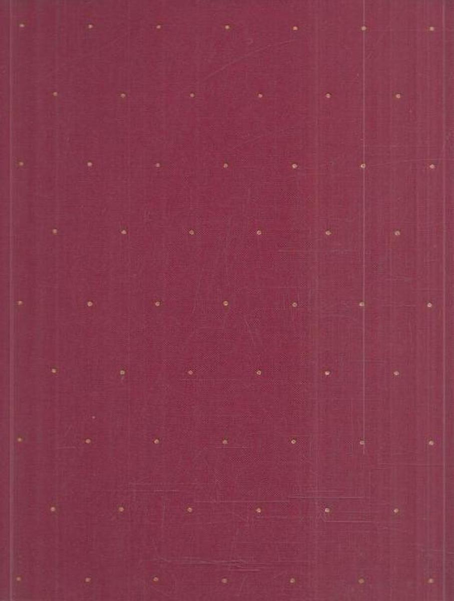 Kuntzsch I. Glanz und Zauber des Schmucks/Сияние и магия ювелирных изделий