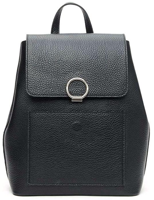 Рюкзак женский Vitacci, цвет: черный. FB038 bey blade волчок spryzen