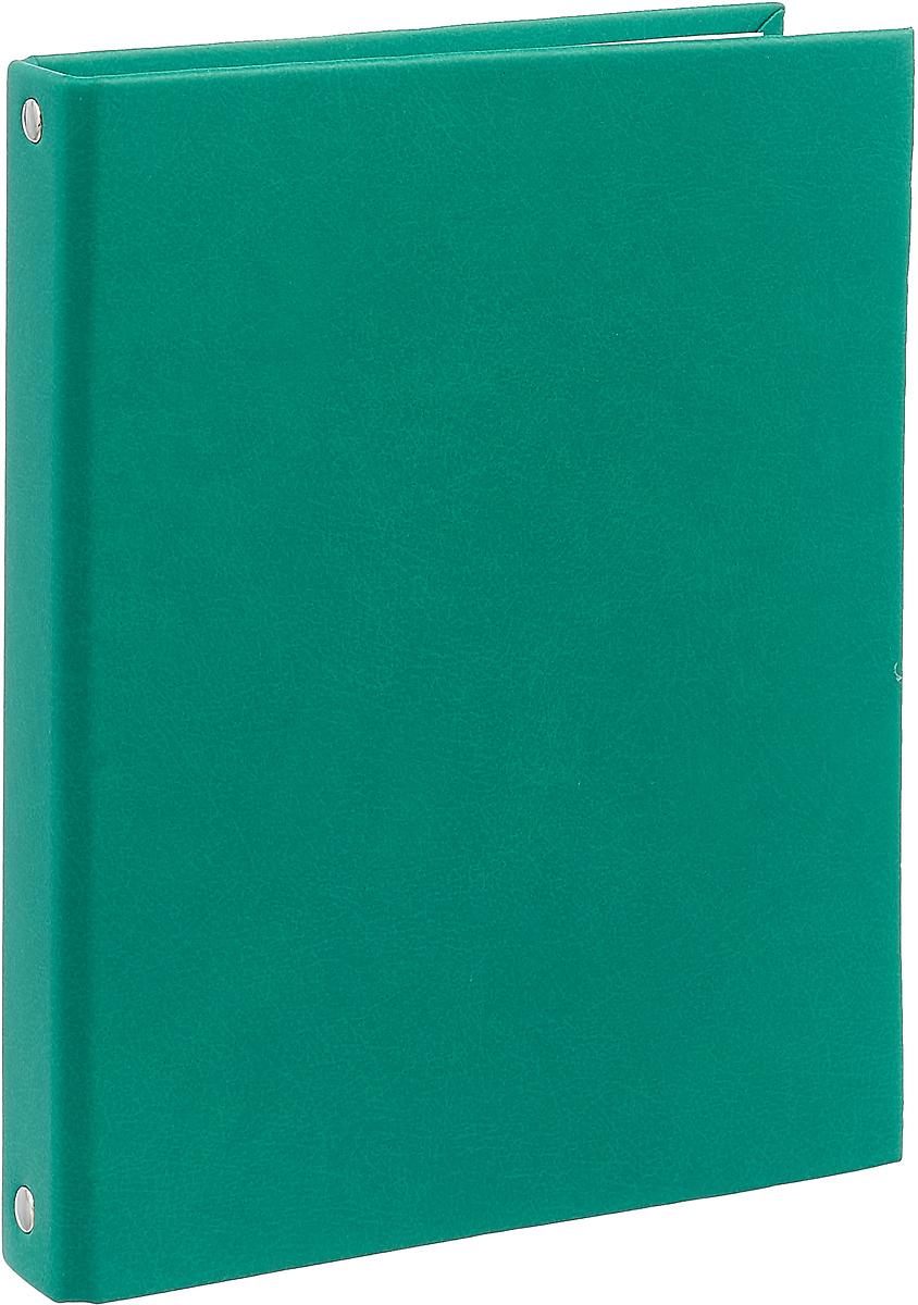 все цены на Бриз Тетрадь 120 листов в клетку цвет зеленый онлайн