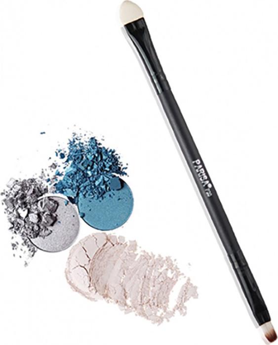 Parisa Профессиональная кисть для макияжа глаз P-30 кисть для нанесения макияжа other sigma f80