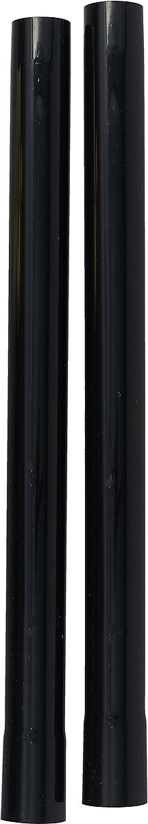 Ozone UCTP-35-50набор удлинительных трубок для профессионального пылесоса, 2 шт Ozone