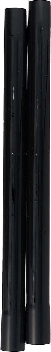 Ozone UCTP-32-50набор удлинительных трубок для профессионального пылесоса, 2 шт Ozone
