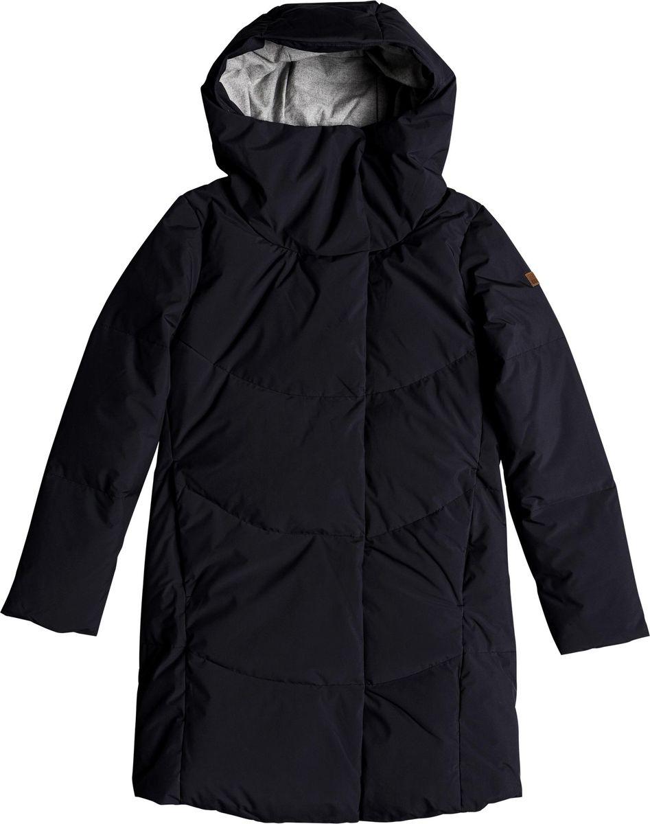 купить Куртка Roxy ABBIE JK по цене 20990 рублей