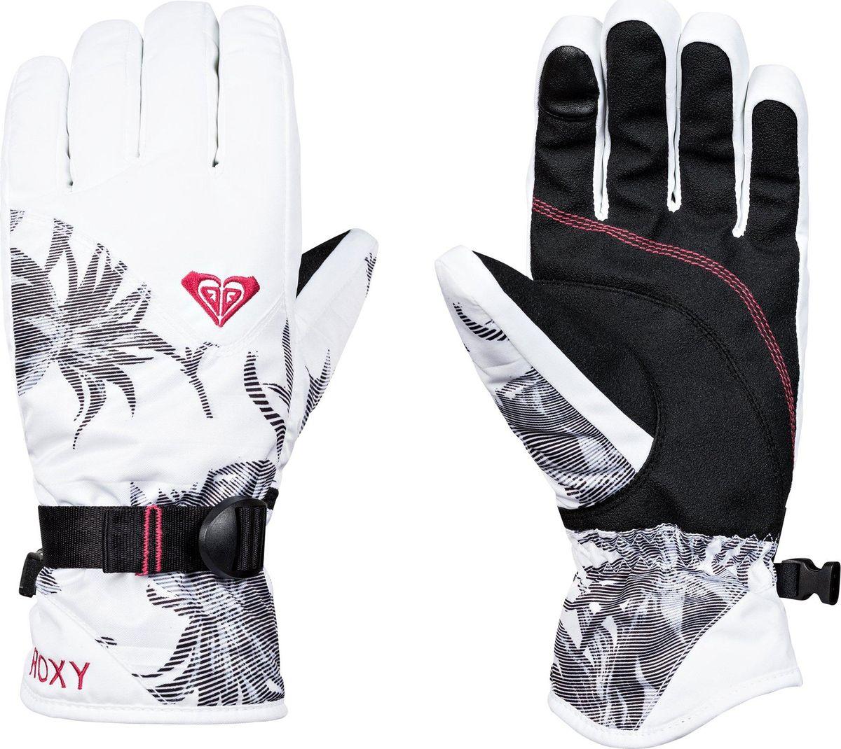 Перчатки Roxy Rx Jetty Gloves сноубордические перчатки roxy jetty