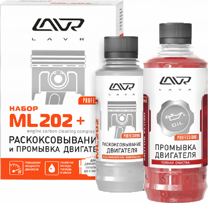 Набор LAVR, 4 предмета цены онлайн