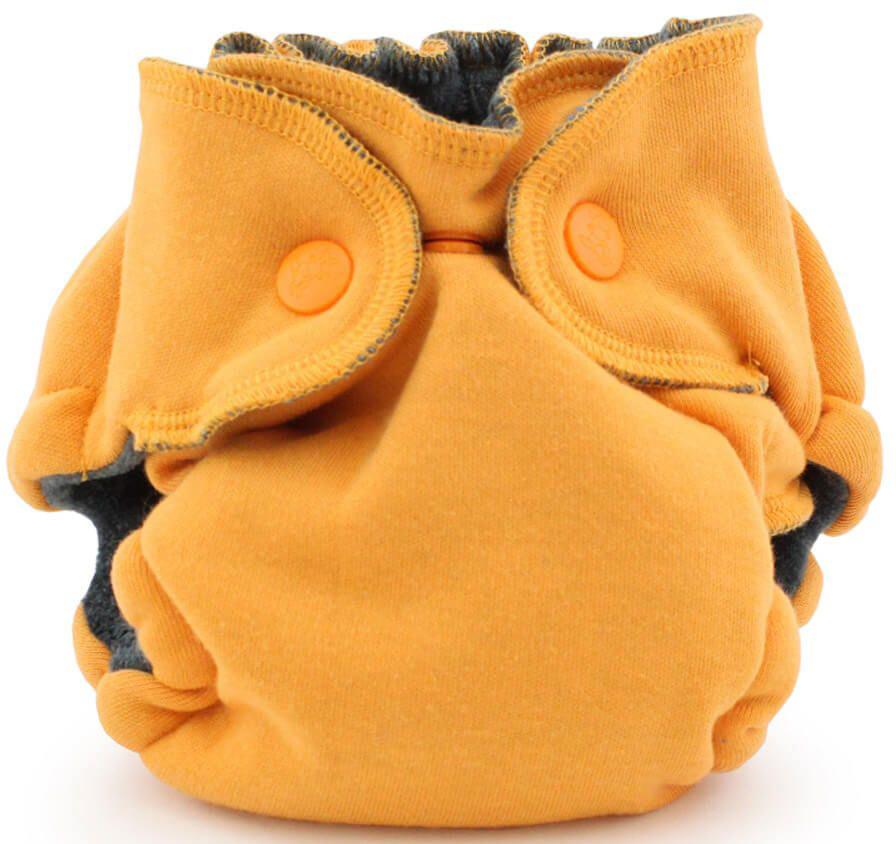 Многоразовый подгузник 646437265720 памперсы 0 для новорожденных