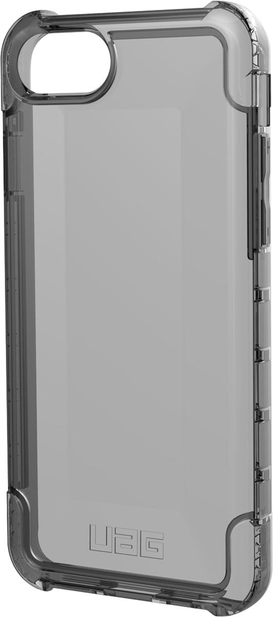 Защитный чехол UAG Plyo для iPhone 8/7/6s, Grey