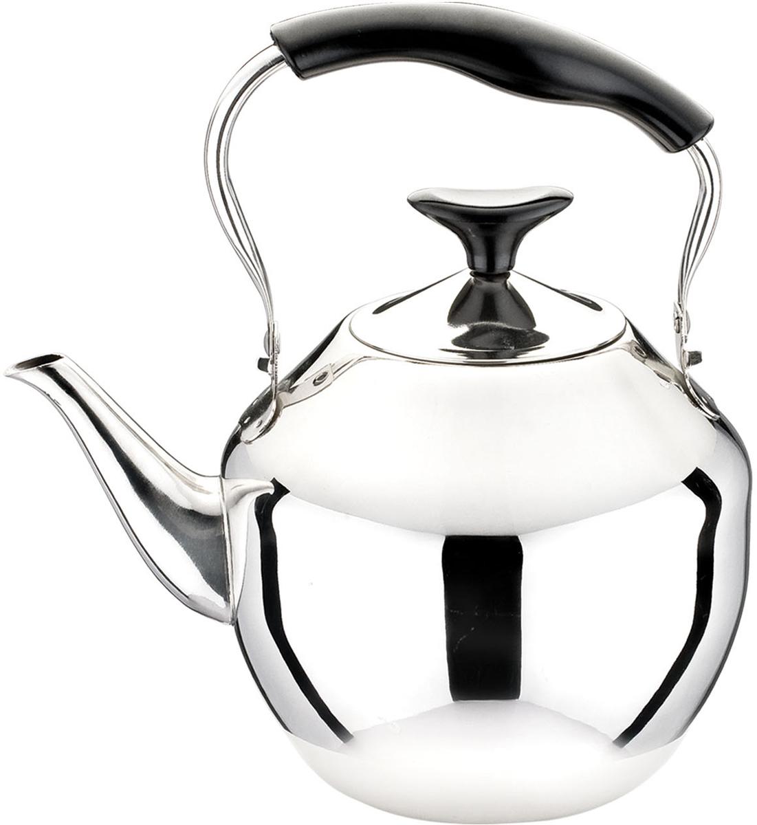 Чайник Bekker, 3 л. BK-S480 bekker bk s480