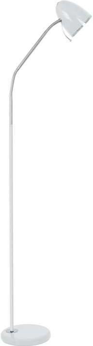 цена на Светильник Camelion, KD-309, C01, 1483