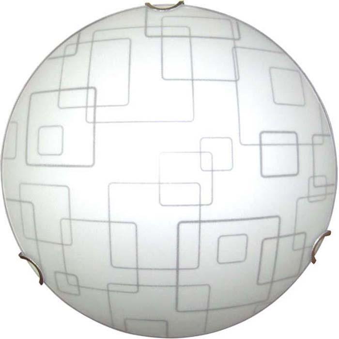 Светильник Элетех Оазис 300, НПБ, 01-2х60-139, М16, матовый светильник нпб 01 2х60 134 maxel опал сегмент элетех 1005151140