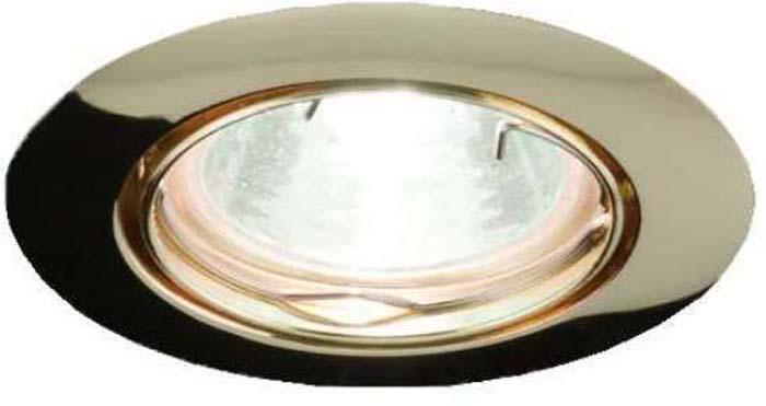Встраиваемый светильник ITALMAC, GU5.3 светильник встраиваемый поворотный italmac montana 51 1 01 mr16 цвет белый it8091