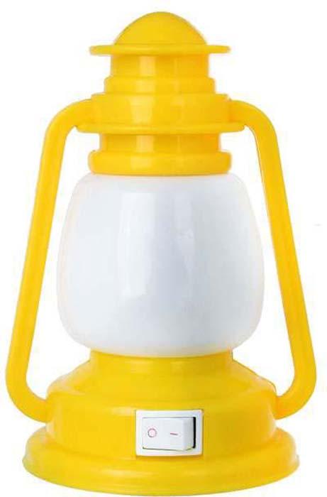 ночники Светильник светодиодный Camelion Фонарик NL-171 220В 12527