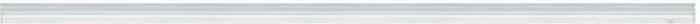 Светильник светодиодный In Home СПБ-Т5, 10Вт, 230B, 4000К, 900лм, 900 мм светильник светодиодный llt спб 2 10вт 160 260в 4000к 800лм ip40 210мм белый