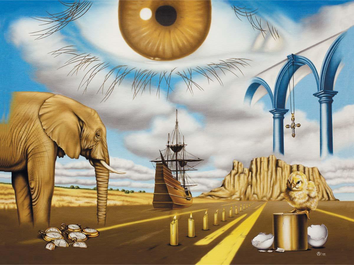 оснащен вентиляцией, картинки в стиле сюрреализм младшие фиксики смотрели