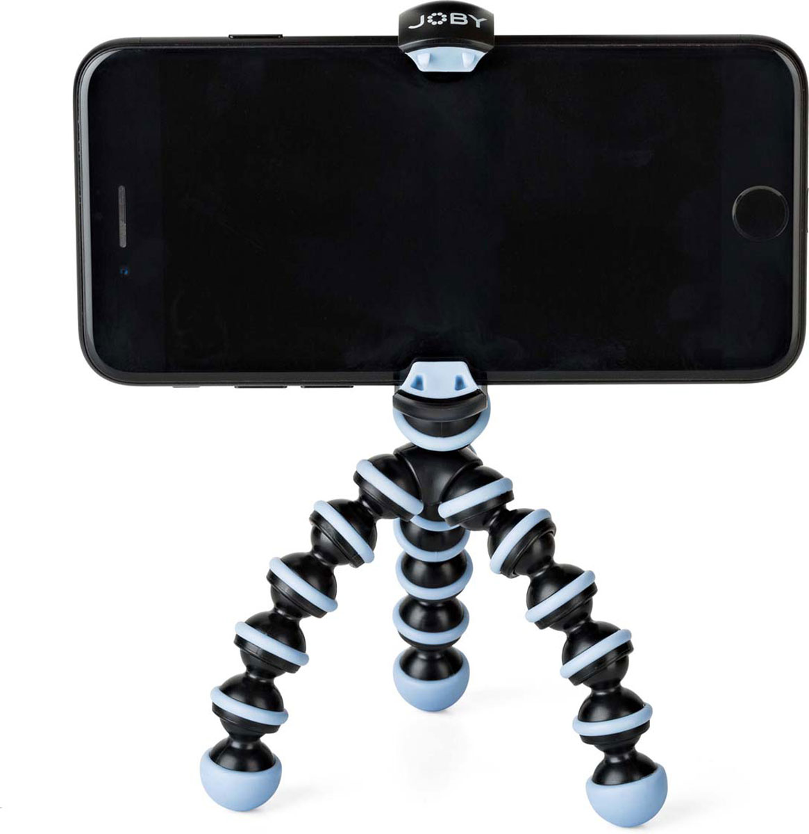 Joby GorillaPod Mobile Mini JB01518-0WW, Blue штатив