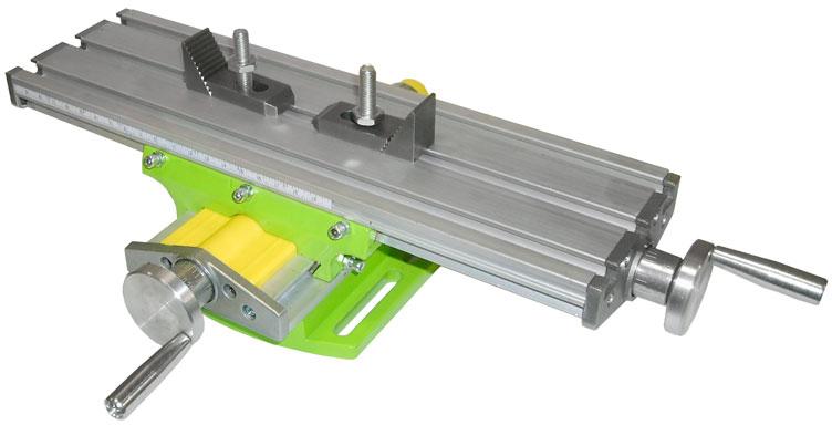 Специнструмент Skrab 25502 стол журнальный слайн к вивиан 72 wv 72