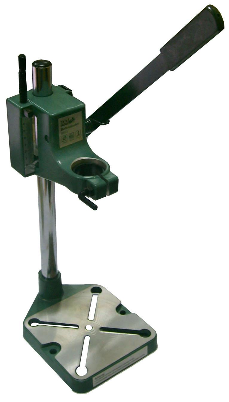 Специнструмент Skrab 25520