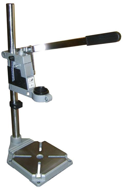 Специнструмент Skrab 25522 кисть skrab 44955