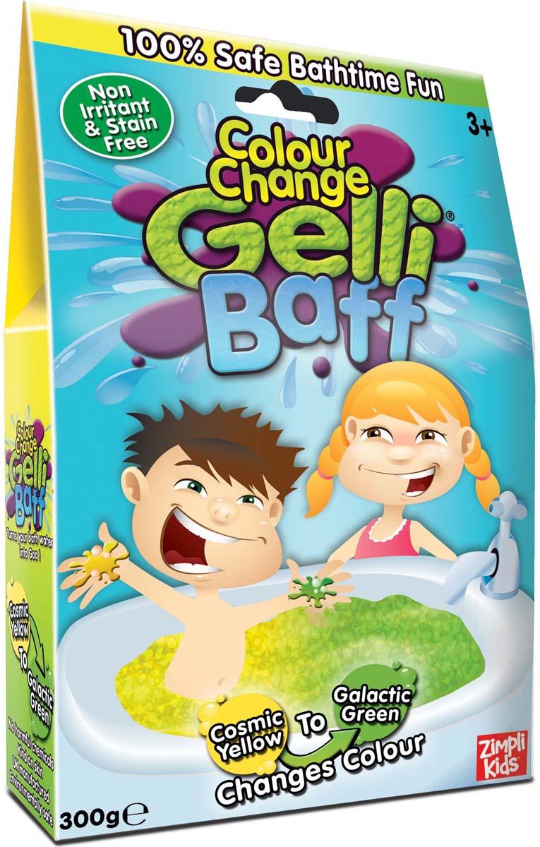 Gelli Baff Средство для купания 300 г 5034
