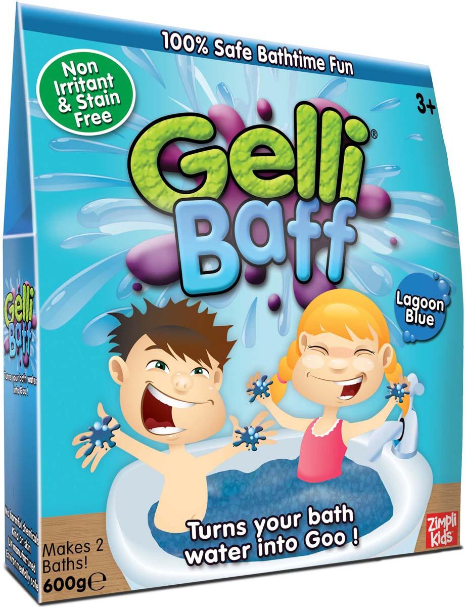 Gelli Baff Средство для купания 600 г 5154