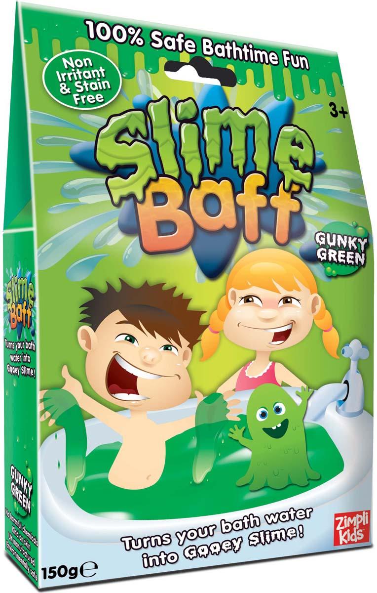 Slime Baff Средство для купания 150 г 5262