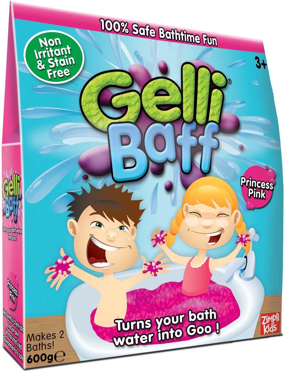 Gelli Baff Средство для купания 600 г 5153