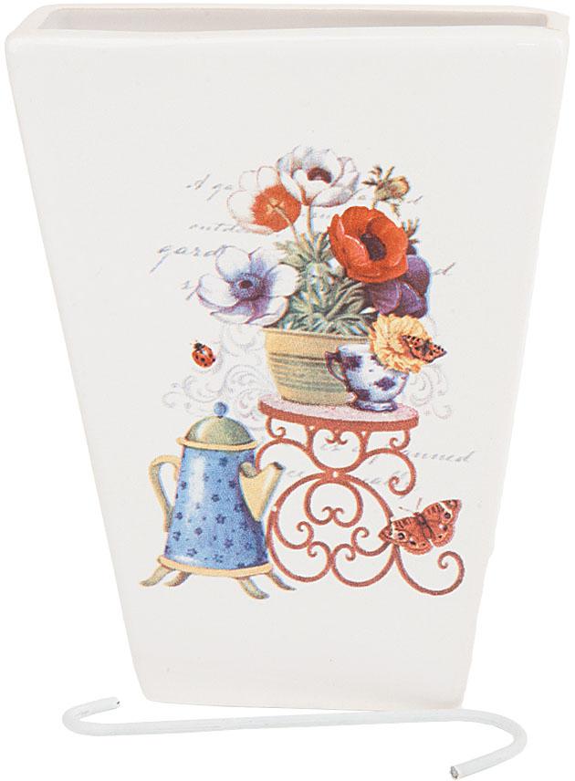 Ваза декоративная Nouvelle De France