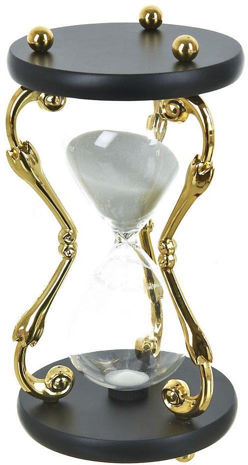 Песочные часы ENS Group все цены