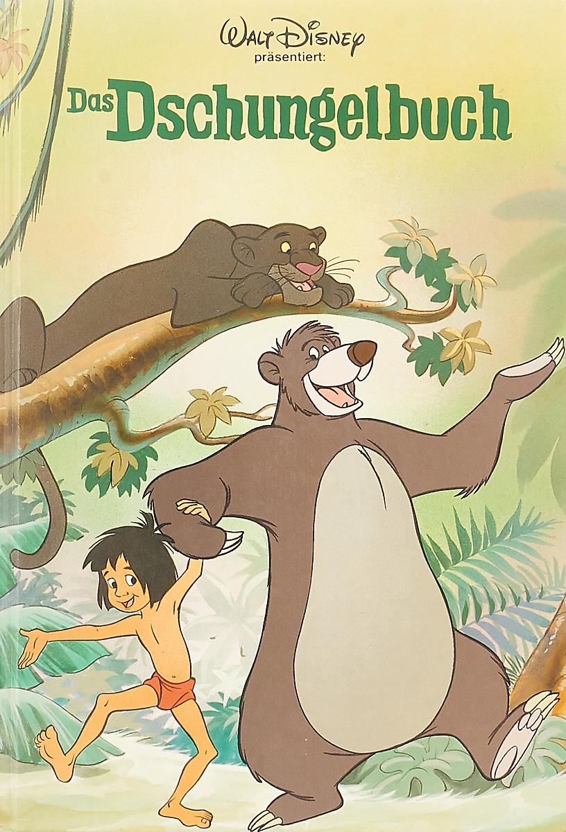 - Das Dschungelbuch игра настольная закон джунглей