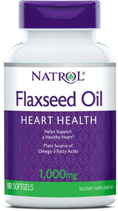 Omega 3 Natrol