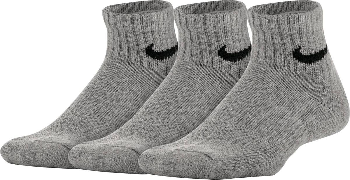 52a5a8e1 Носки Nike — купить в интернет-магазине OZON.ru с быстрой доставкой