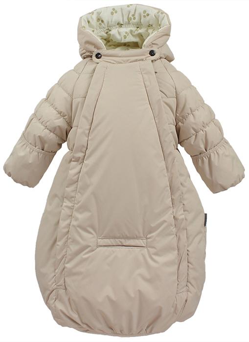 Спальный мешок для новорожденных Huppa