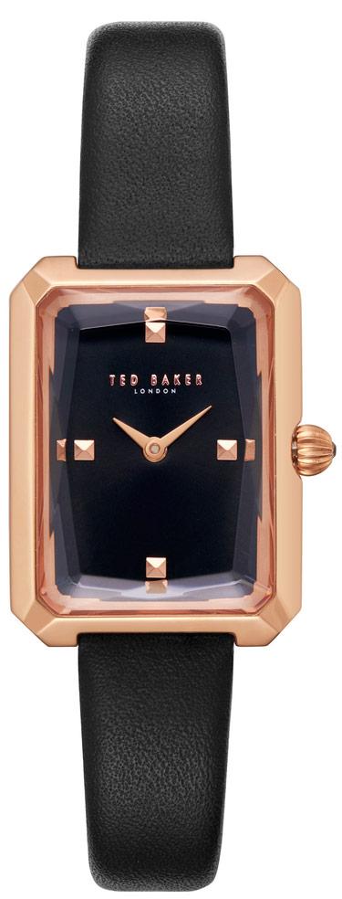 Наручные часы женские Ted Baker Cara, цвет: черный. TE50270005 все цены