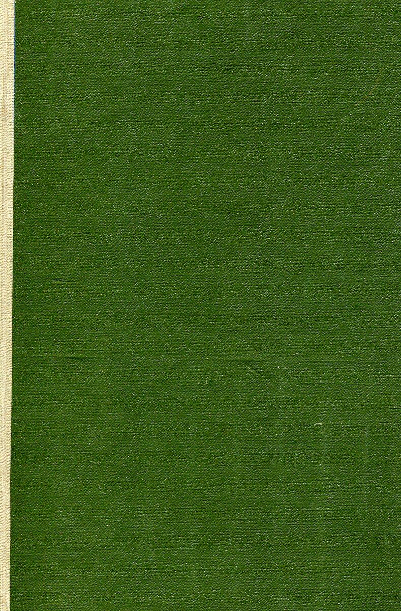 А. С. Пушкин А. С. Пушкин. Избранные произведения а с пушкин а с пушкин избранные сочинения