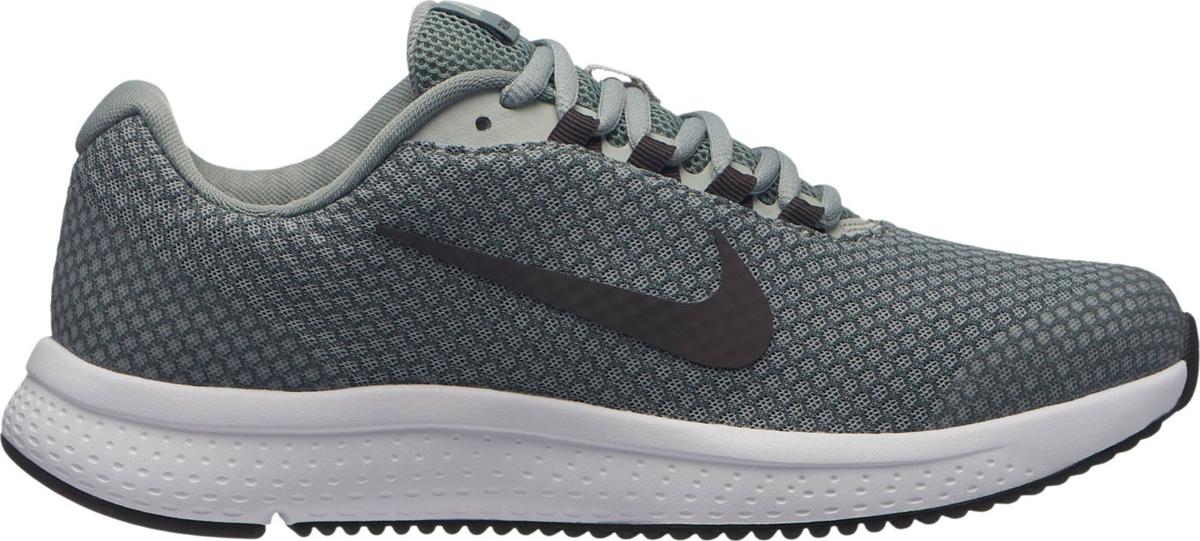 Кроссовки Nike RunAllDay Running