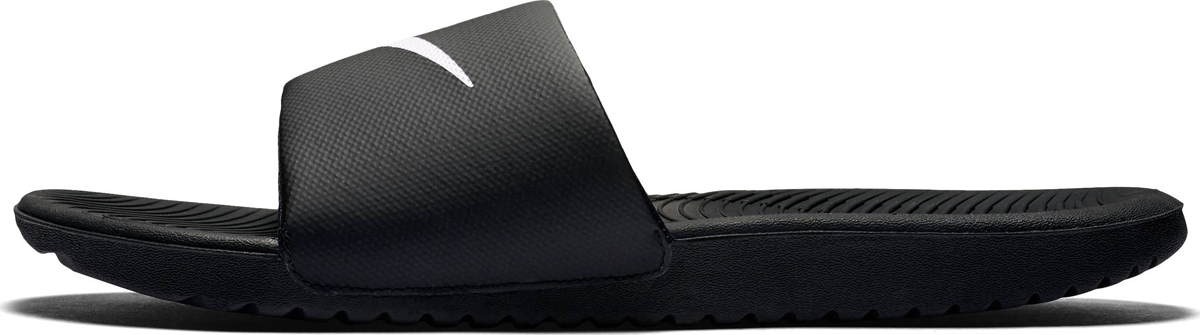 08cf074d Шлепанцы Nike — купить в интернет-магазине OZON.ru с быстрой доставкой