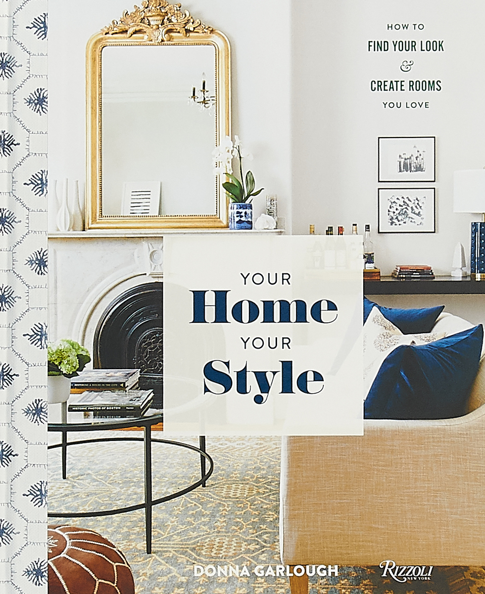 Your Home, Your Style: Decorating Rooms to Feel Like You the conran beginners guide to decorating