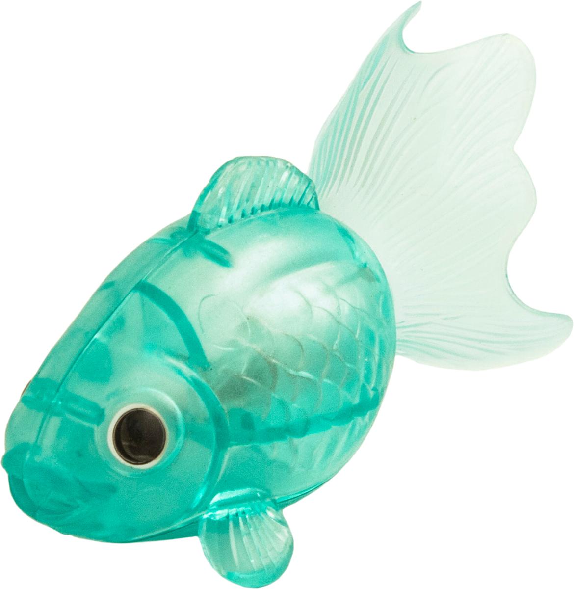 Точилка Эврика Рыбка №1