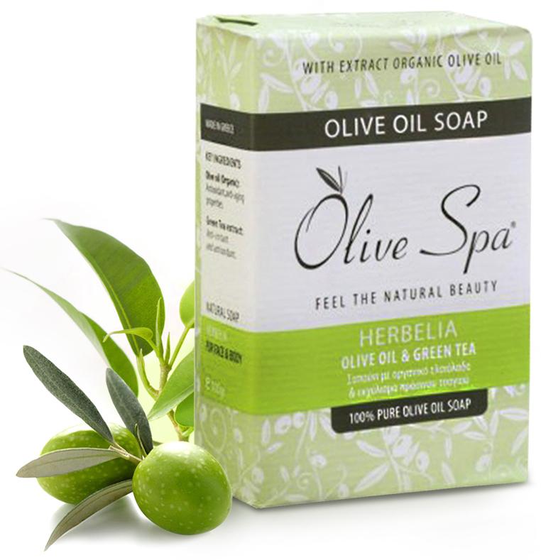 Купить косметику olive spa нарс косметика купить в минске