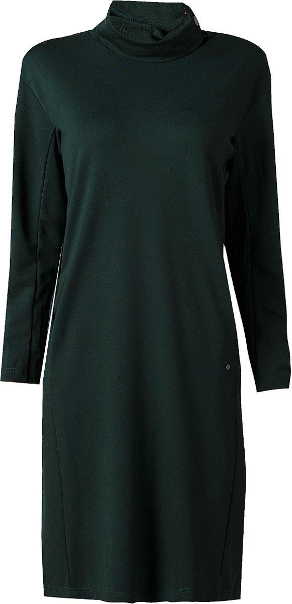 Платье Finn Flare дмитрий крутогин основы технологии элеткронной компонентной базы