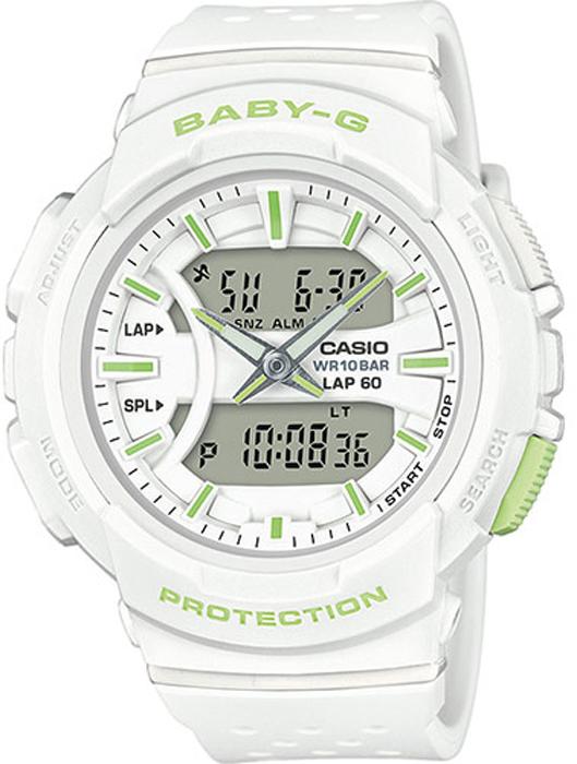 Часы наручные женские Casio