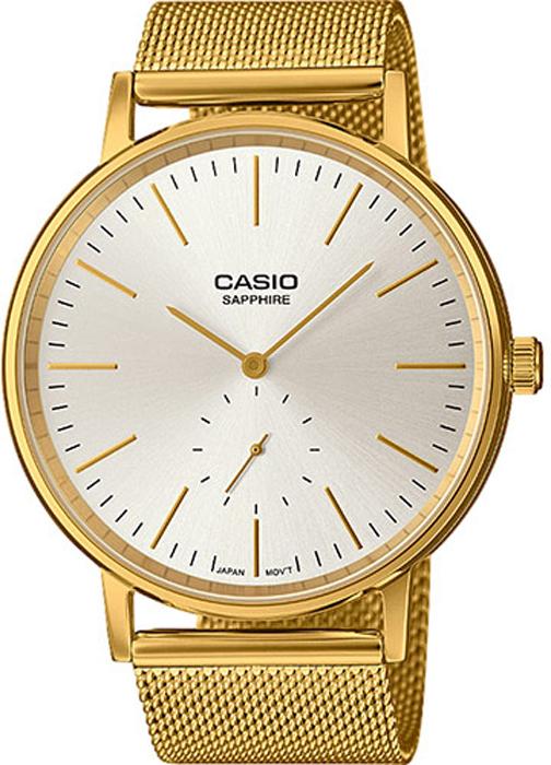 цена Часы наручные женские Casio