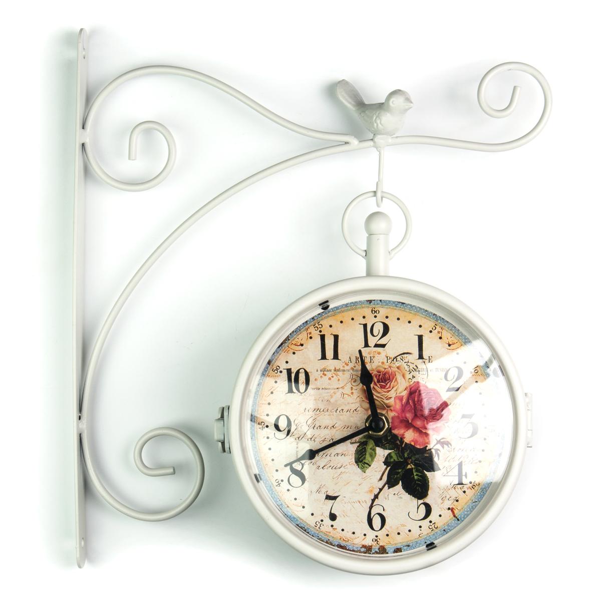 Настенные часы Miralight