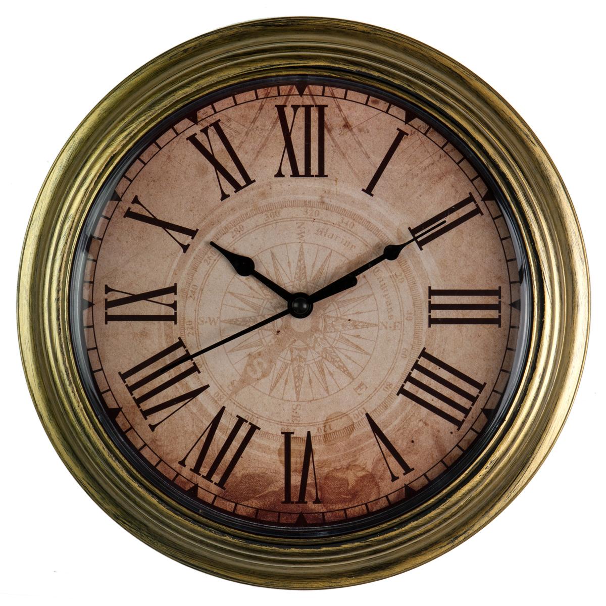 Часы настенные Miralight, 23 x 23 см. MC-4722 meinl mc pts 12 x 12