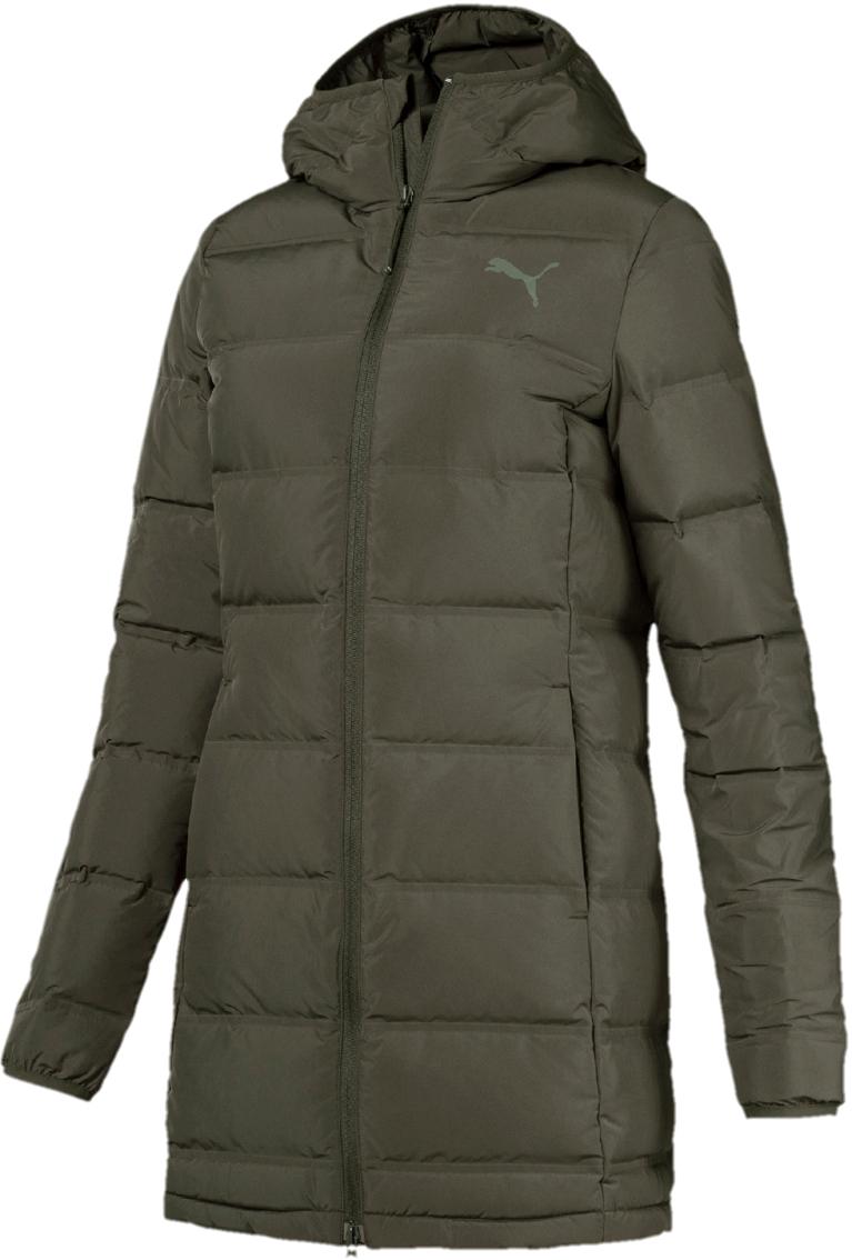 Фото - Пуховик PUMA Downguard 600 Jacket