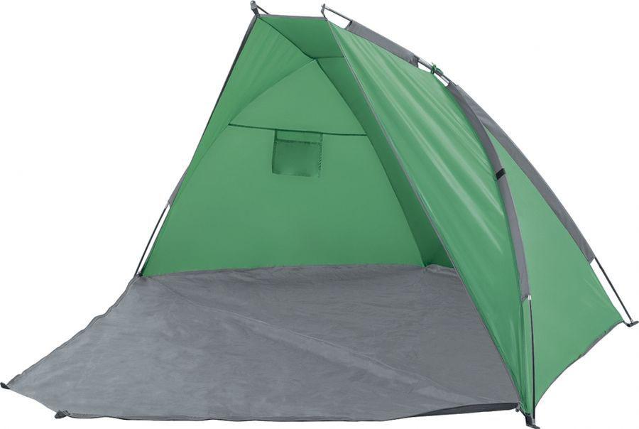 Тент туристический Palisad Camping, 240 х 120 х 120 см