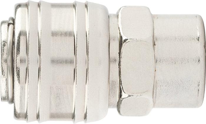 Адаптер поливного шланга Stels, универсальный. 57056 адаптер поливного шланга grinda внешний 8 426302 z01